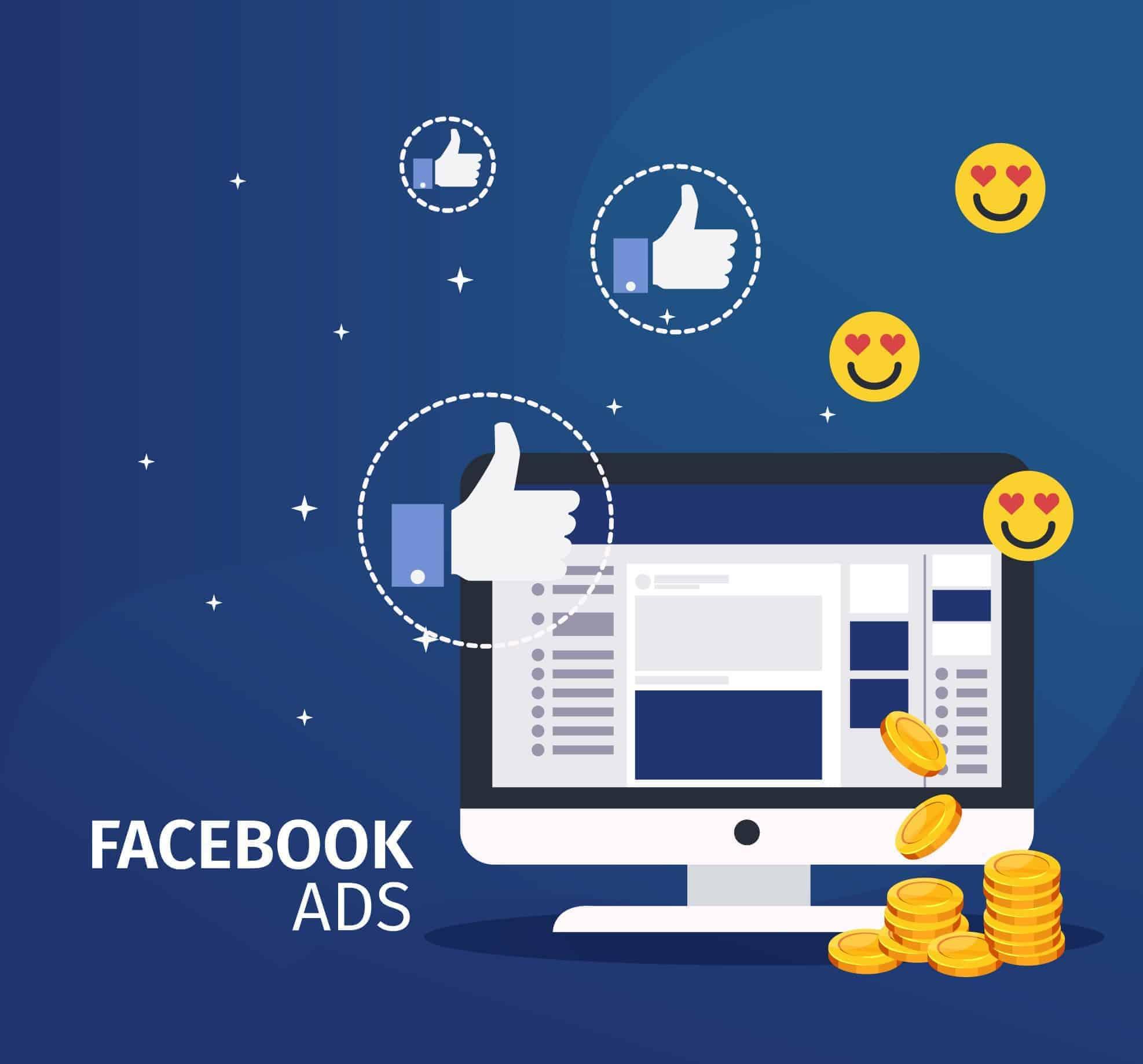 5 Ly Do Quang Cao Facebook
